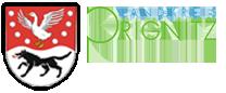https://www.landkreis-prignitz.de/global/wGlobal/layout/images/logos/wappen-logo.png